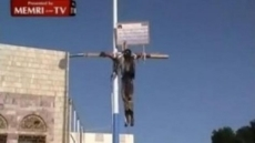 Easter In Yemen
