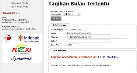 http://www.donaalfian.com/2011/10/cek-tagihan-pln-dan-tagihan-listrik.html