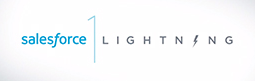 Salesforce Lightning Connect