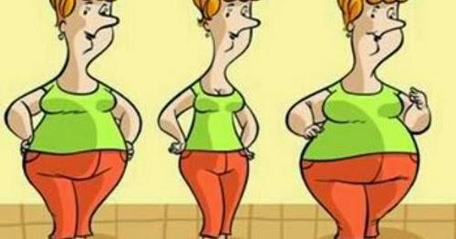 Como retirar lados e umas condições de casa de estômago de um treinamento