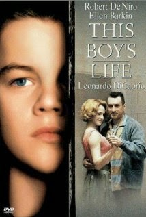 This Boy's Life 1993 Watch Online