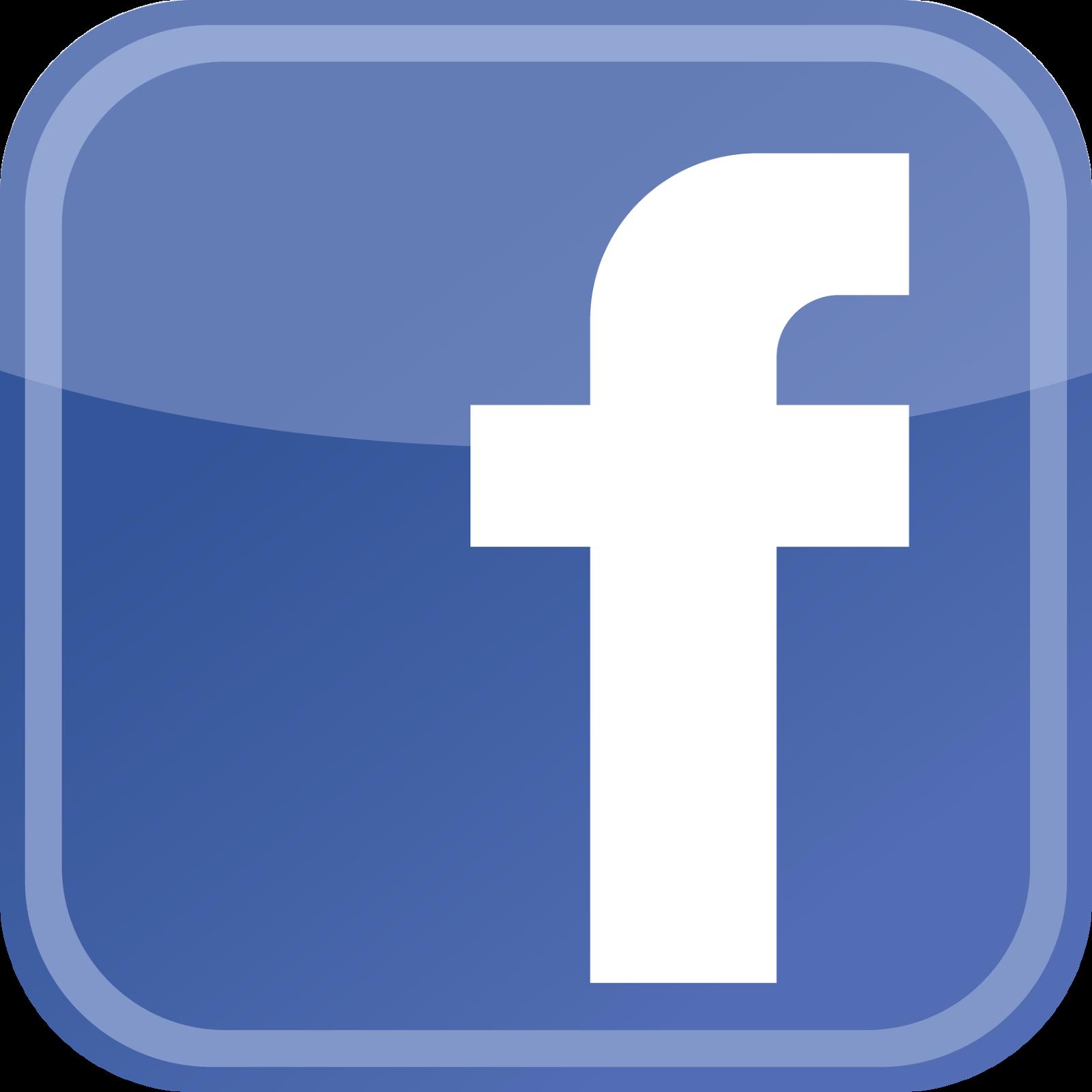 Facebook Simples Rock