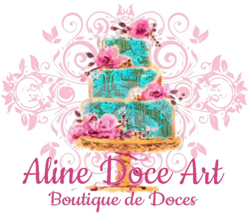 Aline Doce Art