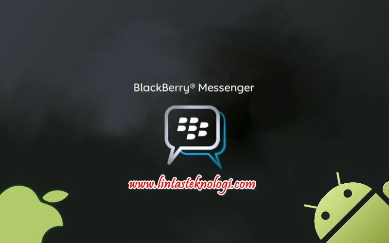 HP Smartphone BBMan Murah