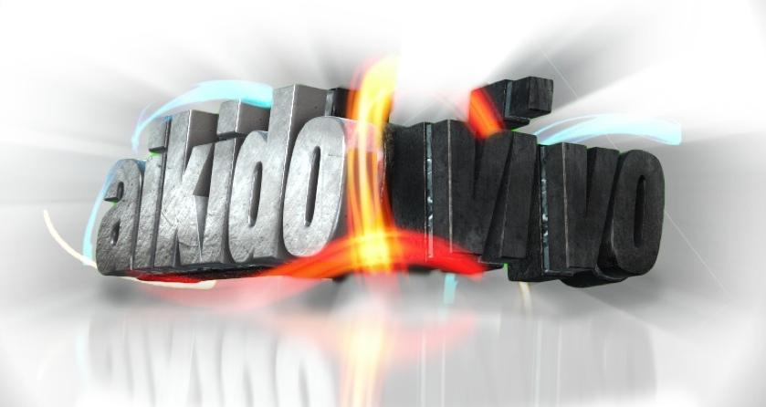 Aikido Vivo