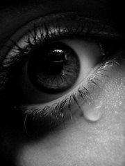- Indonesia menangis -