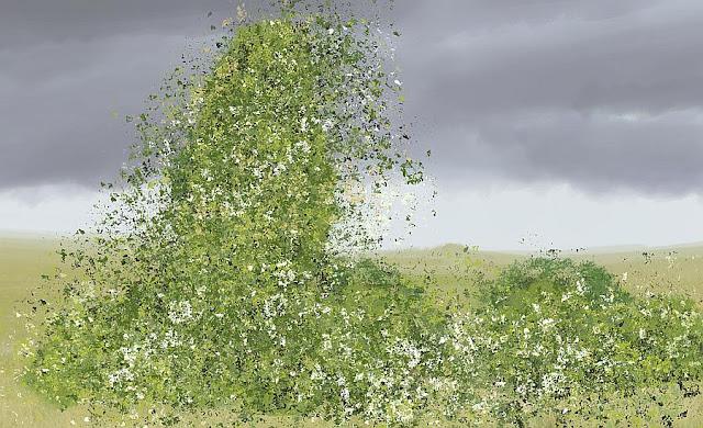 [Image: FoliageTutorialc+-+06.jpg]