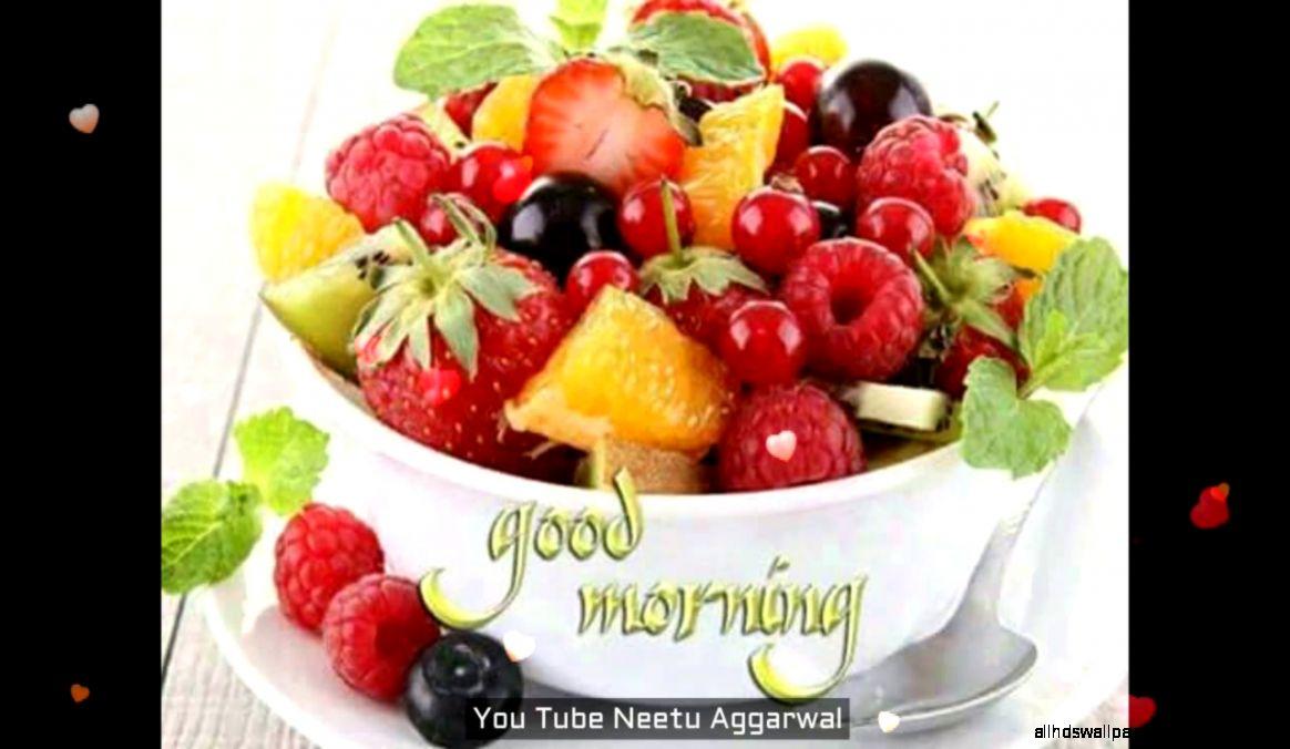 Good Morning WishesGood Morning GreetingsWallpapersE cardGood