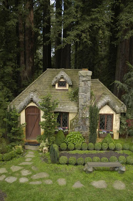 Playhouse Cottage_5