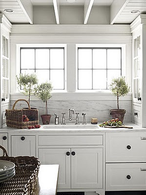 carrara backsplash hampton carrara polished kitchen backsplash diy