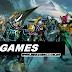 Kamen Rider: Battride War II é anunciado oficialmente