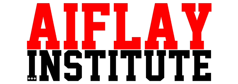 AIFLAY INSTITUTE