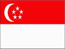 SSH Singapore Gratis