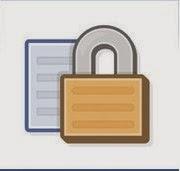 أهم 10 طرق لحماية خصوصيتك في الانترنت