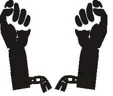 13 de Maio 125 da abolição da escravatura
