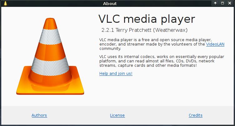 VLC Media Player 2.2.1 (32-bit) Free Download | Fast Filez