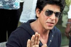 Why Bollywood actor Shahrukh Khan is unwelcomed in Pakistan?
