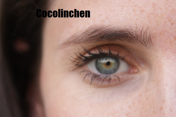 cocolinchen max factor velvet volume false lash effect mascara. Black Bedroom Furniture Sets. Home Design Ideas
