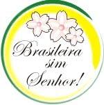 [bra_sim_sr_logofinal-1.jpg]