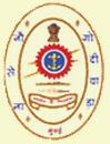 Naval Dockyard Mumbai Tradesman Mate Apply Online
