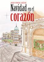 http://editorialcirculorojo.com/navidad-en-el-corazon/