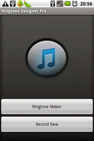 download-mp3-cutter-android.jpeg