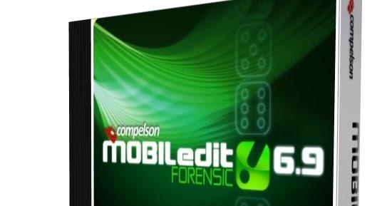 mobiledit lite activation key free download