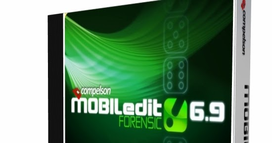 mobiledit forensic express activation key free