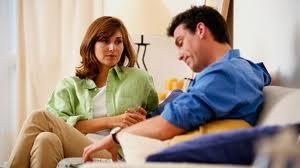 Recuperar el Matrimonio con Amor Incondicional