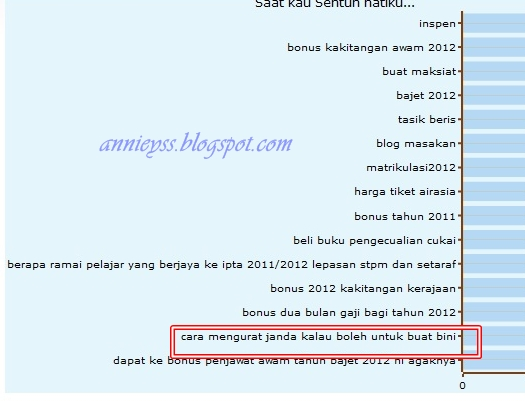 .php?page=search/images&search=cerita+lucah+janda+melayu&type=images
