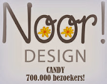 Noor candy dec 2014.