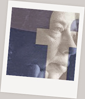 Κλικ και like στην σελίδα για την Ελένη Λαδιά στο fb