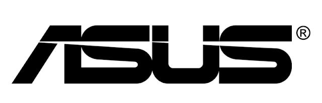 Chollos cuatro tablets Asus con Android muy rebajados