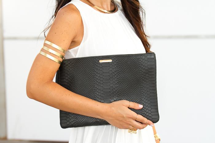 Tendencia bolsos de mano y complementos