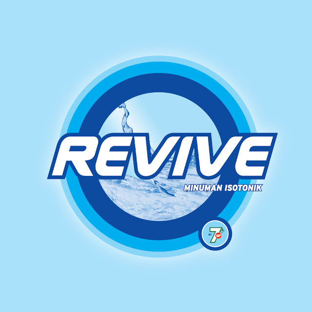 REVIVE REV CUP : BATTLE OF THE STATES!