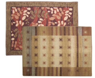 Decorative Floor Mats Home
