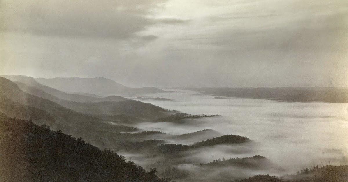 Bert Wolfe Ford >> History in Photos: Albert Rogers Crandall