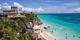 Tulum Riviera Maya, México