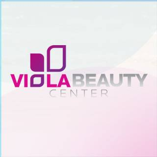 Viola Beauty Center