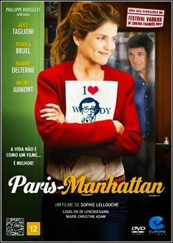 Download – Paris Manhattan