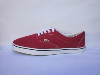 sepatu vans era murah, sepatu vans online