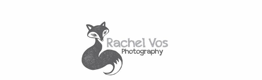 Rachel Vos