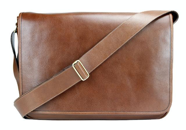 Bag Messenger1