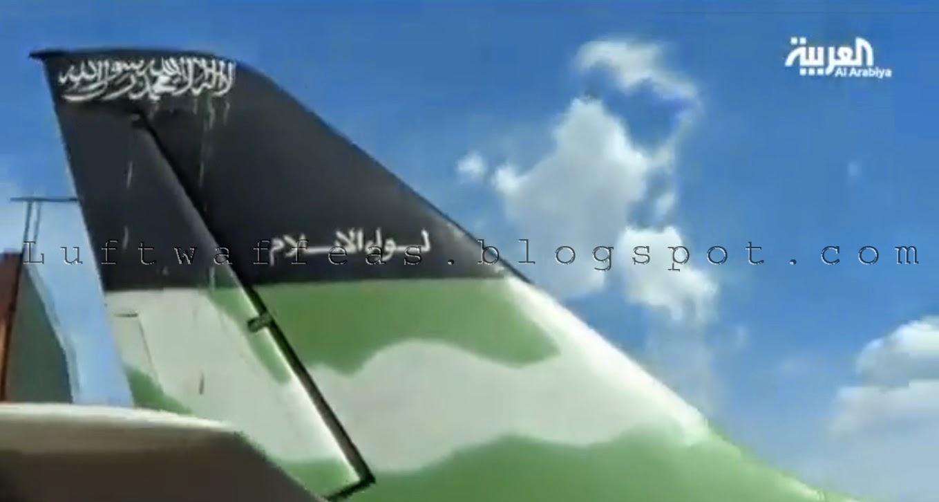 Guerre Civile en Syrie ( LISEZ LE PREMIER POST ! ) 2-L-39+2111+KSHESH+AFB