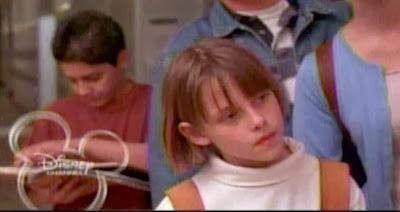 Kristen Stewart  Thirteenth Year on 1999 The Thirteenth Year  Tv Movie