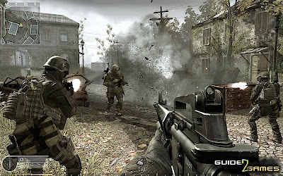 http://3.bp.blogspot.com/-y3XPj28yzKY/UYScHj7mvWI/AAAAAAAACTs/z6ZeI-dxmwA/s1600/Call%2Bof%2BDuty%2B4%2BModern%2BWarfare%2BPC%2BGame%2BCover%2B(www.Greedy-Gamers.com)%2B(9).jpg