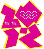 30 Temmuz 2012 Londra 2012 Olimpiyatları Türk Sporcuların Programı,2012 londra olimpiyatları türk sporcuları programı hangi dalda hangi branşta yarışacak,londra 2012 olimpiyatları programı 30.07.2012 , 2012 londra olimpiyatları canlı yayın trtspor izle 30.07.2012