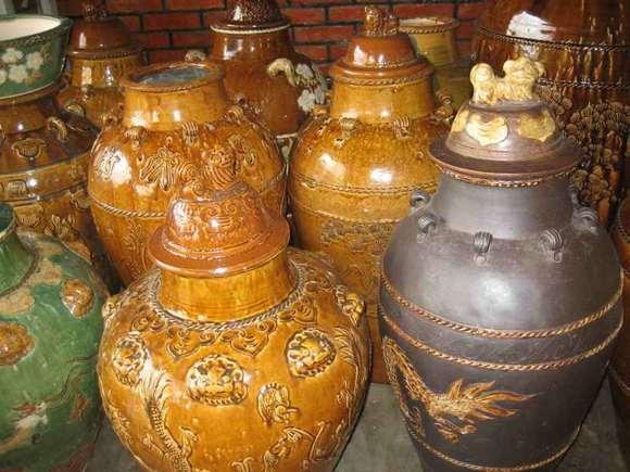 kriya keramik