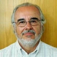 LEYES SECTORIALES A LA ESPERA DE PROYECTO MINISTERIAL   por ARTURO NAVARRO