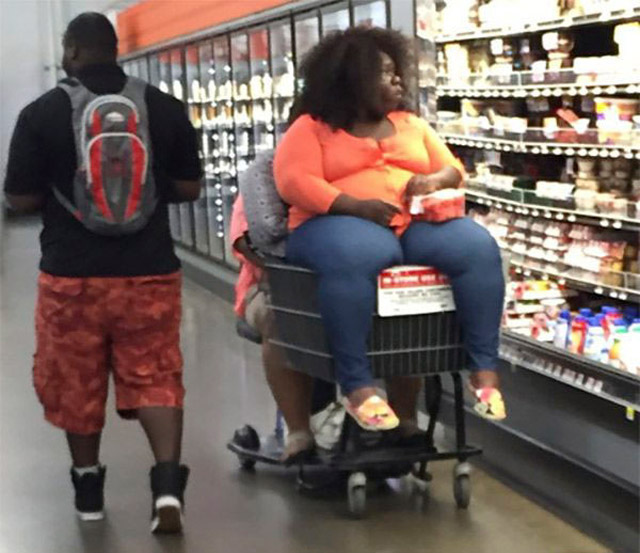 2016 Relationship Goals We All Want To Achieve By Valentines' Day  (10 Hilarious Photos)